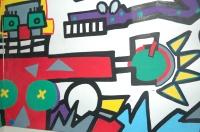 graff Bruno DYENS
