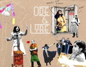 image accueil Ode et Lyre
