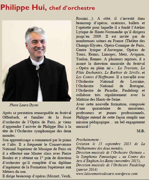article Operette nov2013