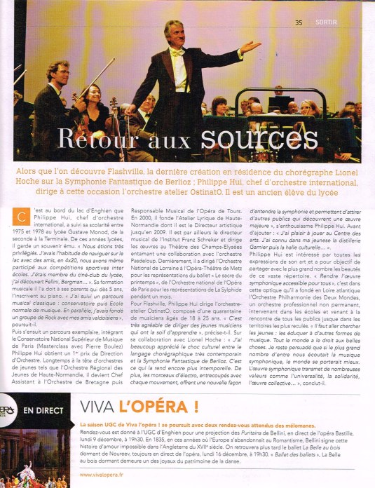 article_Refletnov2013