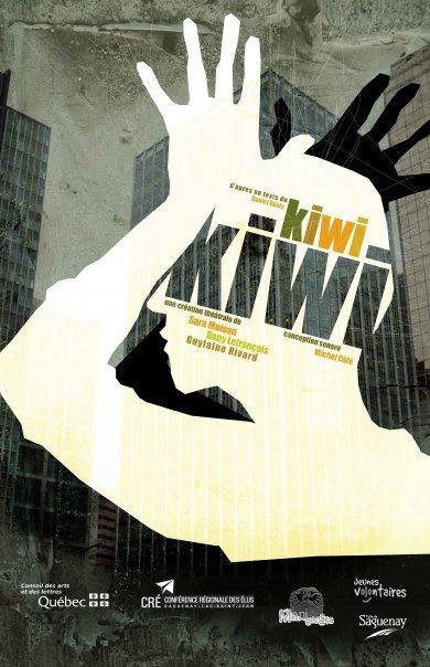 kiwi-159266