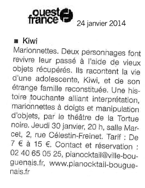 ouestfrance2401