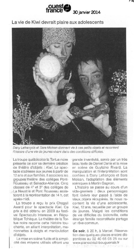 ouestfrance3001