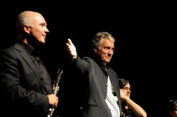 Soliste invité: Jérôme VERHAGUE, Opéra de Paris