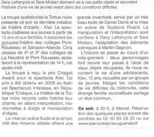 Kiwi Ouest France 30 01 2014 suite