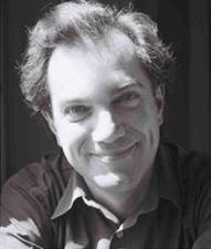 Yves Coudray, metteur en scène