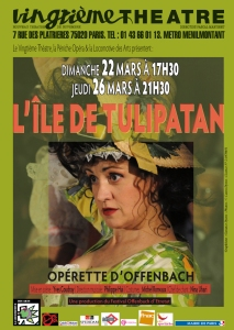 affiche tulipatan.indd