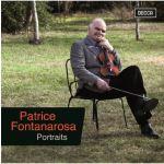 CDPatrice_Fontanarosa