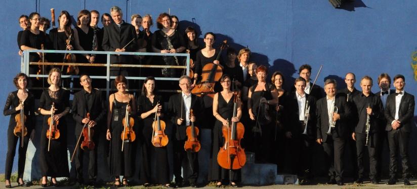 Concerts & Actualité