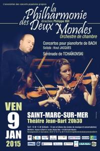 Philharmonie des 2 mondes Janv2015