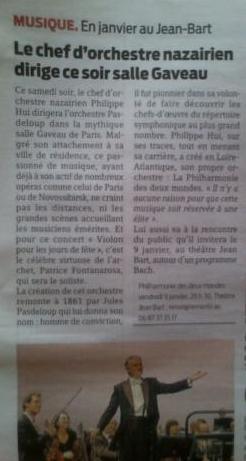 PresseOcéanGaveau13dec2014