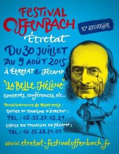 150327-Etretat-Festival-Offenbach-Affiche-2015-red