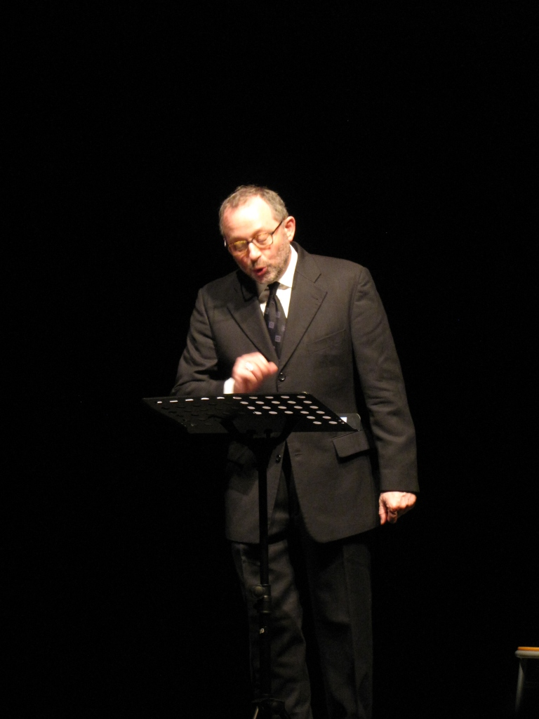Philippe Vallepin