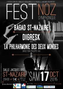 affiche-fest-noz-symphonique-OCTOBRE-2015C