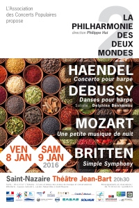Philharmonie JeanBart Jan 2016