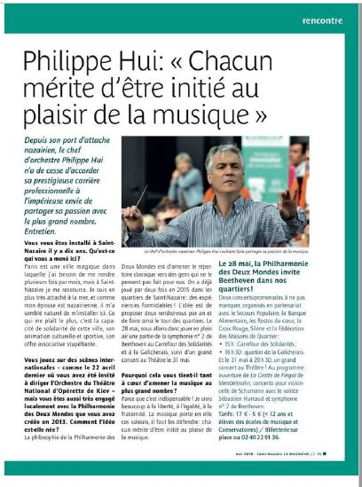 article PH st Nazaire mag JPG