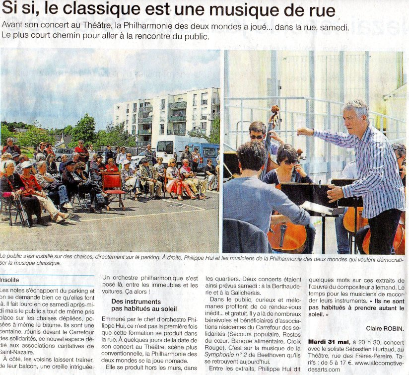 OF30Mai Concerts rue 2