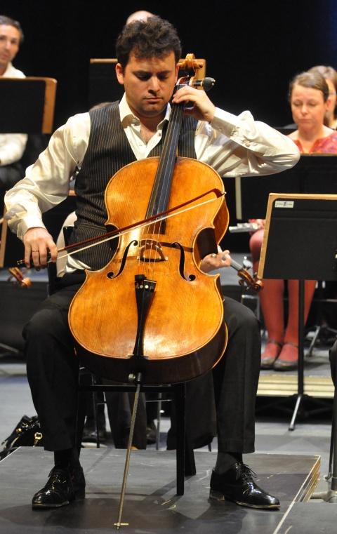Sébastien Hurtaud