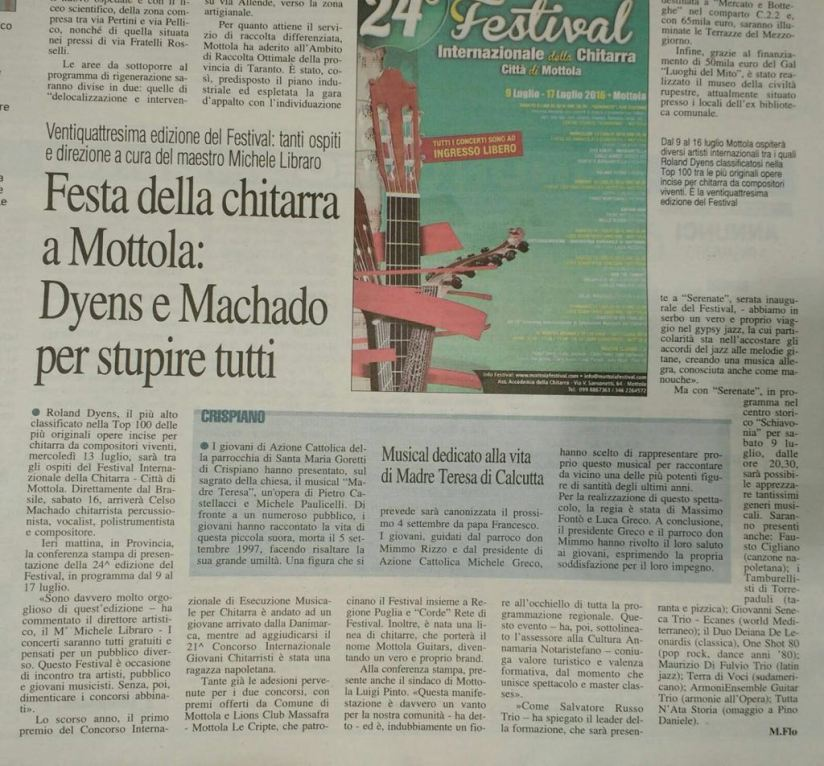 article-mottola-1