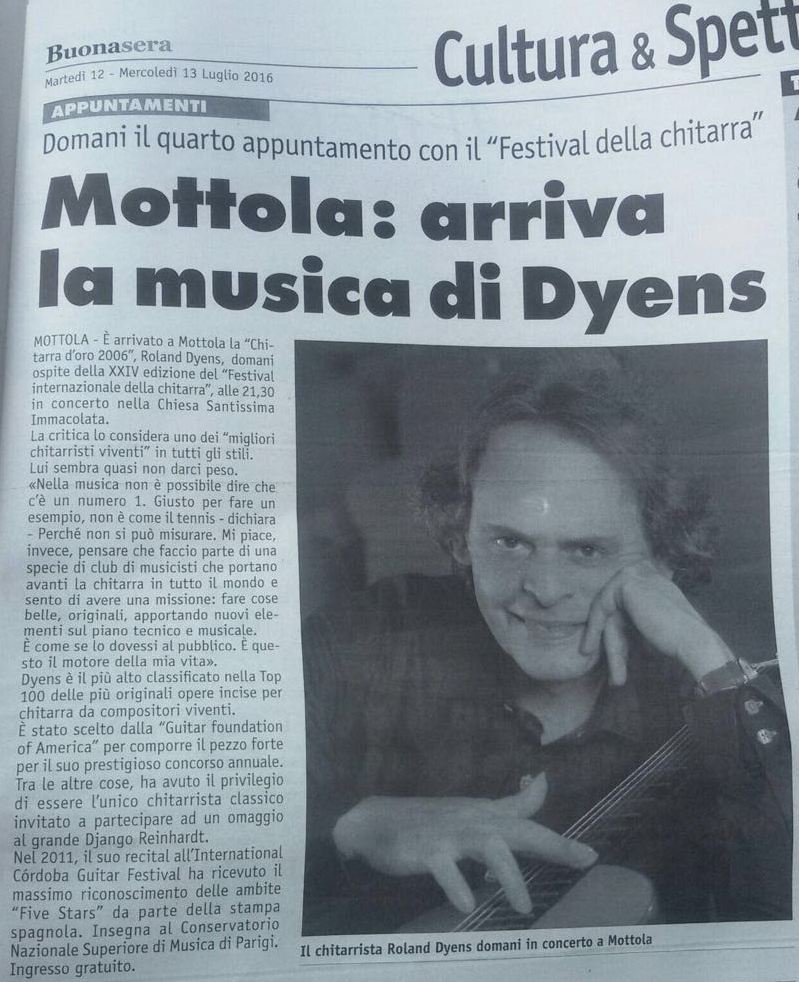 article-mottola-3