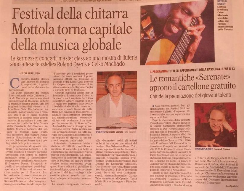 article-mottola-4