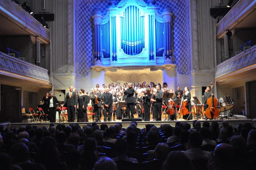 p2m-oratorio-gaveau2016-laura-dyens-7
