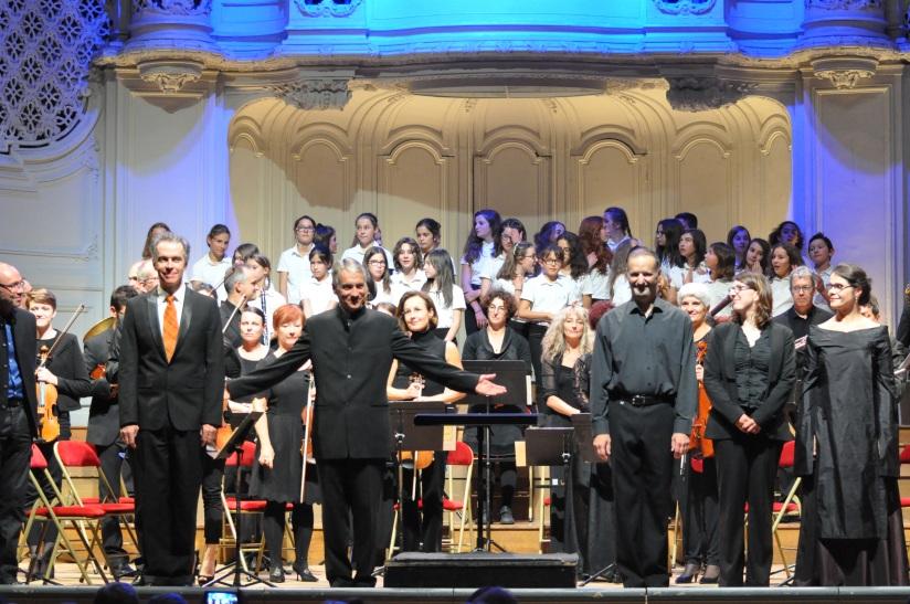 p2m-oratorio-gaveau2016-laura-dyens-8
