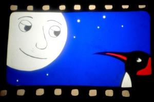 ernest-lune