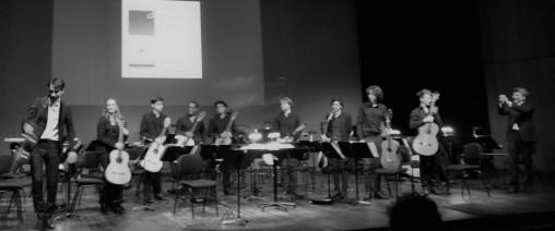 Concerto en Si JJouve - Copie