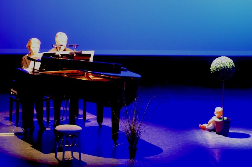 Piano scène début (1)