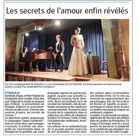 Article C'estçalamour-Manchelibre_050718_