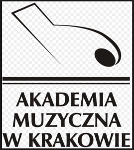 logo Académie Craco