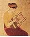 Logo Empreinte digitale