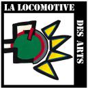 logo-loco-2020